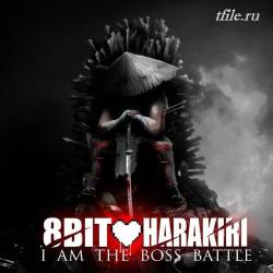 8-Bit HaraKiri - I Am the Boss Battle