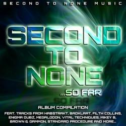 VA - Second To None So Far