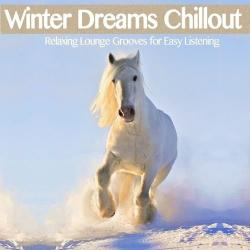 VA - Winter Dreams Chillout Relaxing Lounge Grooves for Easy Listening