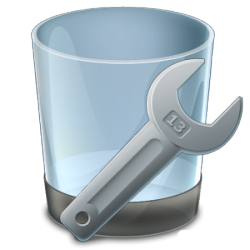 Uninstall Tool 3.3.3.5322 Final + Portable