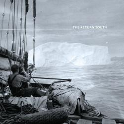 The Return South - The Return South