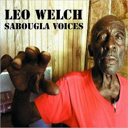 Leo Welch - Sabougla Voices