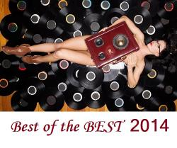 VA - Best of the BEST