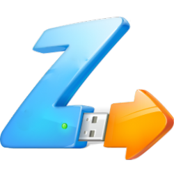 Zentimo xStorage Manager 1.7.3.1227