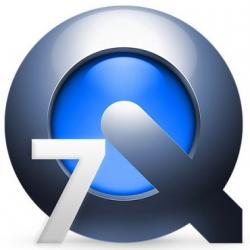 QuickTime Pro 7.7.5.80.95