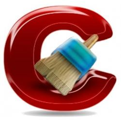 CCleaner 4.11.4619 Business / Professional / Technician Edition / Portable