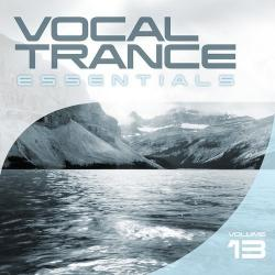 VA - Vocal Trance Essentials Vol 13