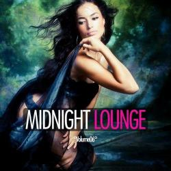 midnight lounge dating Then join the new york city social networking meetup the supersized and luxurious enclosed penthouse lounge is surrounded by floor to midnight), created by.