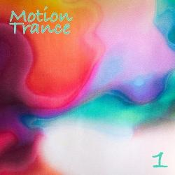 VA - Motion Trance Vol 1