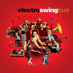 VA - Electro Swing Fever (4CD)