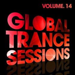 VA - Global Trance Sessions Vol 14