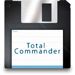 Total Commander 8.50 Final + Portable