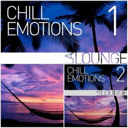 VA - Chill Emotions, Vol. 1-2