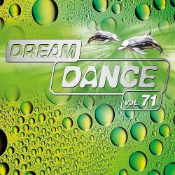 VA - Dream Dance Vol.71