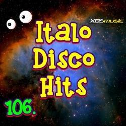 Klark - Do Disco