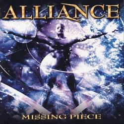 Alliance - Missing Piece