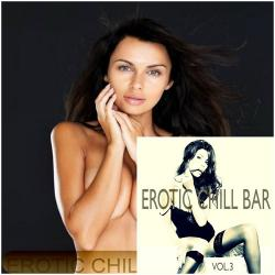 VA - Erotic Chill Bar, Vol. 2-3