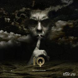 IQ The Road Of Bones (Limited Edition, 2CD)