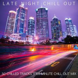 VA - Late Night Chill Out