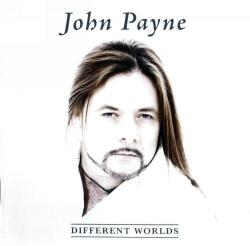 John Payne - Different Worlds