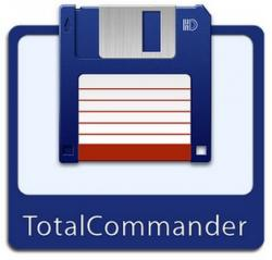Total Commander 8.51a Final + Portable