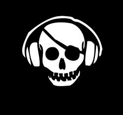 VA - Drum & Bass Pirate Vol.5