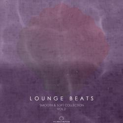 VA - Lounge Beats Smooth and Soft Collection Vol 2