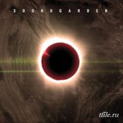 Soundgarden - Superunknown: The Singles (Limited Collector's Edition, 5CD Box Set)