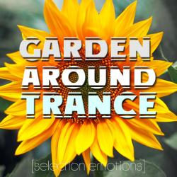 VA - Garden Around Trance