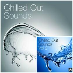 VA - Chilled Out Sounds Vol 1-2
