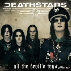 Deathstars - All The Devil's Toys