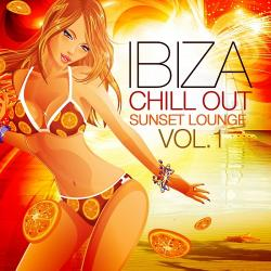 VA - Ibiza Chill Out Sunset Lounge Vol 1: The Club Opening Edition