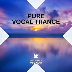 VA - Pure Vocal Trance