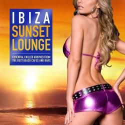VA - Ibiza Sunset Lounge