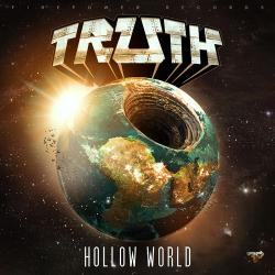 Truth - Hollow World