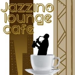 Pure Sound Destiny - Jazzino Lounge Cafe