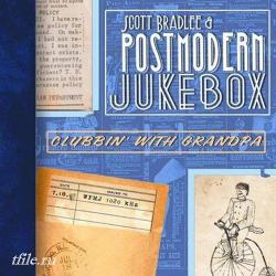 Scott Bradlee & Postmodern Jukebox - Clubbin' with Grandpa