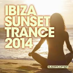 VA - Ibiza Sunset Trance