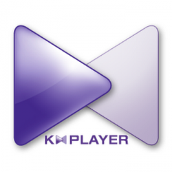 The KMPlayer 3.9.0.125 Final