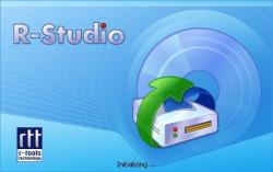 R-Studio 7.2.155152 Network Edition RePack + Portable