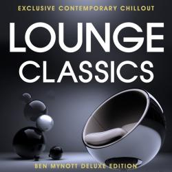 VA - Exclusive Contemporary Chillout