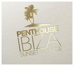 VA - Penthouse Ibiza Sunset Lounge