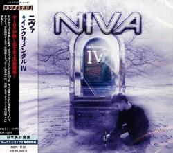 Niva - Incremental IV