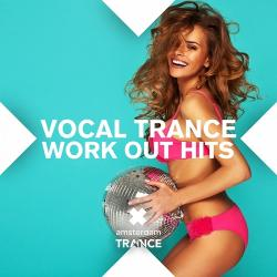 VA - Vocal Trance Work Out Hits