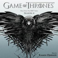 OST - Игра престолов / Game of Thrones [Season 4]