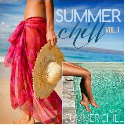 VA - Summer Chill Vol 1-2 The Great Chill Out Selection