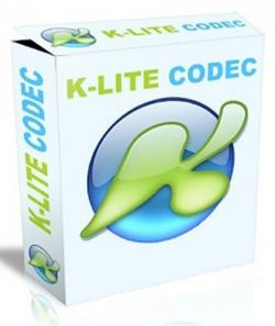 K-Lite Codec Pack 10.6.5 Mega/Full/Standard/Basic