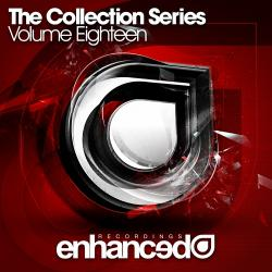 VA - Enhanced Recordings: The Collection Series Vol 18