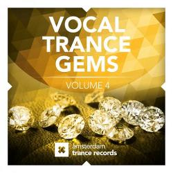 VA - Vocal Trance Gems Vol 4