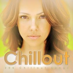 VA - Chillout: 200 Chillout Songs